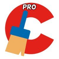 Ccleaner Pro Apk paid is an application that keeps your device clean
