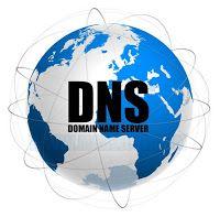 Cara Mengganti DNS Pada Modem USB
