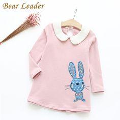 c0435b161aa1 316 Best Bunny images