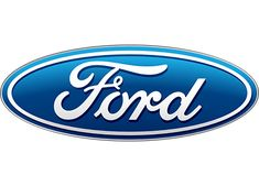 Trademark Global Ford Oval Logo Wall Mirror - The Trademark Global Ford Oval Logo Wall Mirror is an incredible way to spice up your garage or living room while displaying the famous Ford logo. Ford Emblem, Ford Ranger Raptor, Ford Falcon, Ford Maverick, Ford Raptor, Ford Bronco, Ford Edge, Vw T5, Ford Expedition