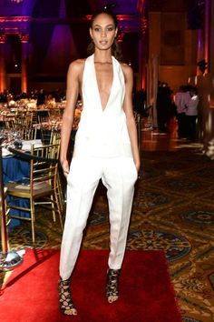 In honor of the top model's birthday, we rounded up 10 of her most glamorous red-carpet moments.