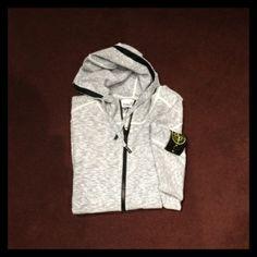 Stone Island #sweatshirt #SpringSummer #FolliFollie #collection