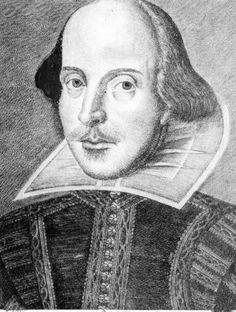 How Shakespeare permeates our culture Water Baptism, Bible Software, Bible Dictionary, Go Logo, Teaching Literature, Wars Of The Roses, Roman History, American Dad, English Language Arts