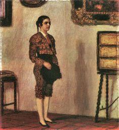 Franz von Stuck Paintings 105.jpg