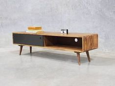 television cabinets - Google Search