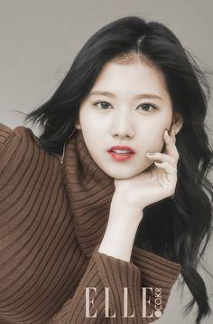 Nayeon, Shy Girls, Kpop Girls, Snow White Queen, Sana Minatozaki, Twice Once, Twice Sana, Dahyun, Together Forever