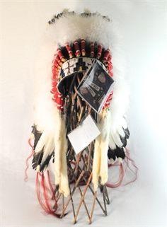 0013456_vintage_native_american_indian_headdress_350.jpeg (257×350)