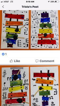 60 Trendy rainbow art for kids grades Kindergarten Colors, Kindergarten Art Lessons, Art Lessons Elementary, Kindergarden Art, Color Art Lessons, Color Wheel Art, First Grade Art, Ecole Art, School Art Projects