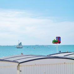 LH beach - ©ferisabe