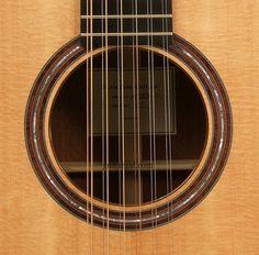 http://www.guitargal.com/sites/default/files/flam12rose.jpg