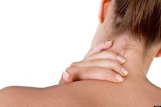 Neck Cracking, Dangerous? Spinal Manipulation May Increase Risk Of Stroke ~~ If you crack your neck to relieve pain, you aren't alone. By one estimate, chiropractors perform between 18 and 38 million cervical spine manipulation treatments each year. That involves quick motions to loosen the joint.   (Click on the picture to read the entire article.)