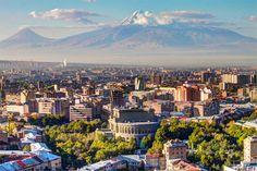 armenia - Cerca con Google