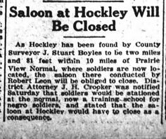 Houston Post 16 June 1918 pg 39