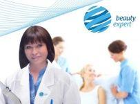 Mybex.ru (beauty expert) - личный помощник косметолога! Инъекционная косметология и эстетическая медицина.
