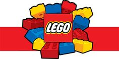 Grant Opportunities Funds for LEGO Education Solutions