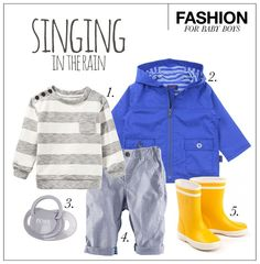 Image from http://www.pretapregnant.com/filelib/s11/pret-a-pregnant_fashion-for-baby-boys_singing-in-the-rain.jpg.