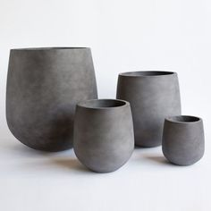 JITT Pots by The Balcony Garden | Garden Pots | Pot Plants | Planters | Flower Pot| Designer Pots