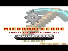 MicdoodleCore 1.12.2-1.11.2 for Minecraft – Require Galacticraft Mod #Minecraft #Games #Gaming #Programming #Review #Tutorial Minecraft Funny Moments, Funny Minecraft Videos, Minecraft Games, Minecraft Mods, Minecraft Challenges, Minecraft Survival, Best Mods, Programming, Gaming
