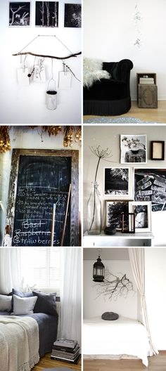 sfgirlbybay / bohemian modern style from a san francisco girl / page 146