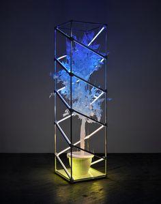 James Clar   PICDIT in // design