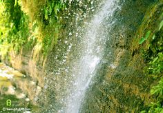 richang-waterfall-3