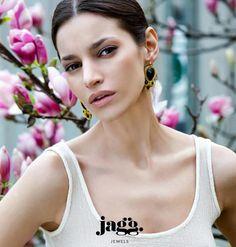 Biżuteria Jagg- dowiedz się więcej!