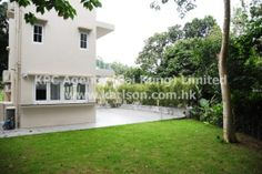Sai Kung House / Villa for sale in Sai Kung, New Territories, Ref # 12745349 - Square Foot