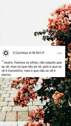 Jesus Is Life, My Jesus, Jesus Christ, Christian Wallpaper, Jesus Freak, Biblical Quotes, Jesus Loves Me, King Of Kings, Faith In God
