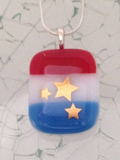 PROUD OF THE RED,WHITE & BLUE!                                    FRU by Sherry Belbot on Etsy