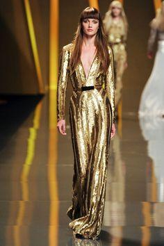 Gold amazingness.