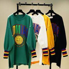 Line Jackets, Sports, Tops, Fashion, Hs Sports, Moda, Fashion Styles, Sport, Fashion Illustrations