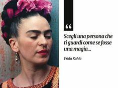 Call Art, Fine Art, Reading, Quotes, Books, Frida Kahlo, Quotations, Libros, Book