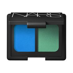 mad mad world by nars
