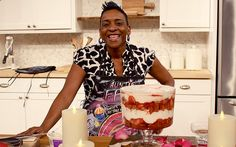 UPDATE: Auntie Fee Is NOT Dead Shes on Life Support After Massive Heart Attack