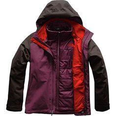 Mens Joluvi Fleece Full Zip Active Warm Jacket Blue Grey Winter Fashion Slim Fit