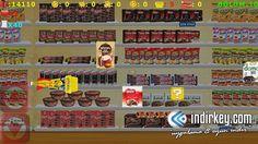Arcade oyunları kategorisine dahil olan Happy Can ile, mükemmel ödüller kazanabilirsiniz.R