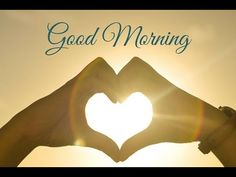 A minute of Beautiful Good Morning Wishes