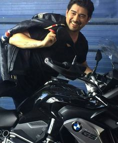 Ian Veneracion, Filipino, Crushes, Actors, Character, Lettering, Actor