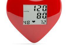 Pressão Arterial alta acelera o envelhecimento cerebral! | Zenemotion