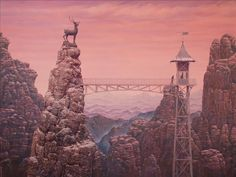 The Grand Budapest Hotel Background Art/Screenshots - Imgur
