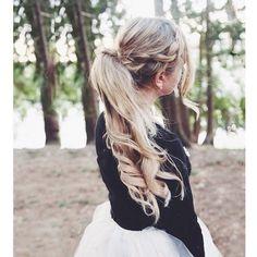 Küllü Sarı Saç Renkleri, 2014 Hair Color, 2014 Saç Renkleri, 2015 Hair... ❤ liked on Polyvore featuring hair, pictures, icons, icon pics, icon pictures and backgrounds