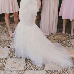 #julieybrunosecasan //foto de @raquelbenito_ // www.bodasdecuento.com