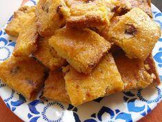 Hoje trago uns biscoitos de origem italiana, mas abrasileirados por mim. No outro dia ao ver uma receita no blog da Joana Roque  (que disp...