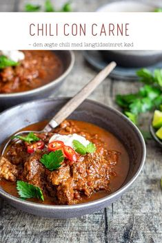 Mexican Food Recipes, Ethnic Recipes, Lchf, Street Food, Guacamole, Curry, Food And Drink, Low Carb, Vegan