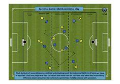 RuiSaLemos - FC Porto Academy pt 4