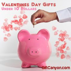 1000 images about valentines day gift ideas on pinterest - Cheap valentines day gifts ...