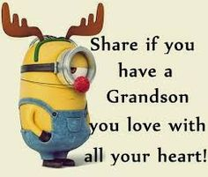 grandson quotes images - Google Search                                                                                                                                                     More