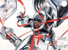 Spiderman, Graffiti, Superhero, Drawings, Illustration, Anime, Pictures, Design, Spider Man