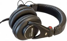 Shure SRH840 #HomeRecordingStudios #Headphones #SoundOracle #Drums #DrumKits #Beats #BeatMaking #OraclePacks #OracleBundle #808s #Sounds #Samples #Loops #Percussions #Music #MusicQuotes #InspiringMusicQuotes #MusicProduction #SoundProducer #MusicProducer #Producer #SoundDesigner #SoundEngineer www.soundoracle.net