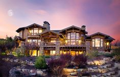 Midway Construction | Custom Homes